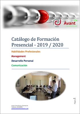 portada-catalogo-cursos-19-20.PNG