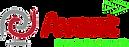 logos-EA-avantweb.png