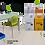 diseño sistema medioambiental ISO 14001