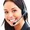 curso atención y venta en call center