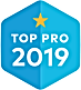 top pro 2019.png