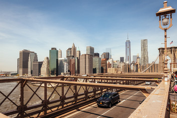 2014 05 new york1143.jpg
