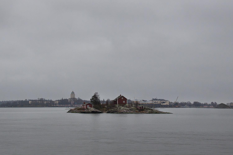 Helsinki05