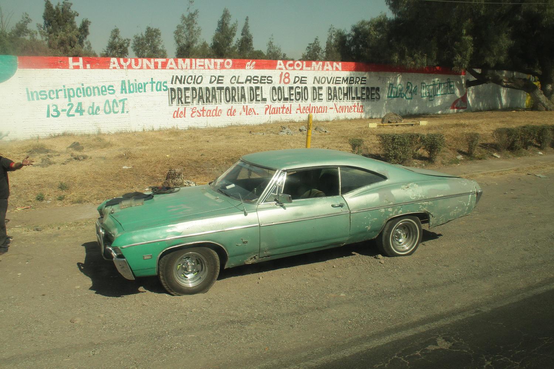 MexicoCity02