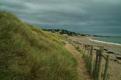 Cornwall_uk03