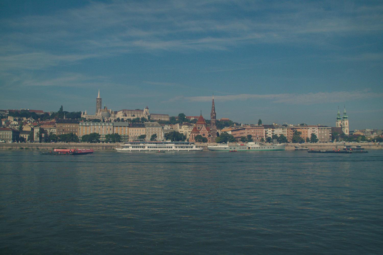 Budapest01