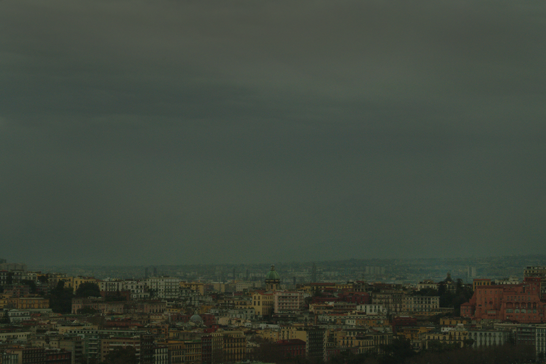 Napoli04