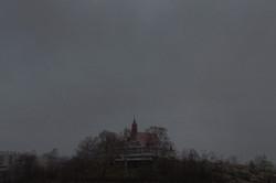 Helsinki01