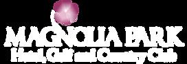 magnolia_logo_2017_300dpi_white_text.png
