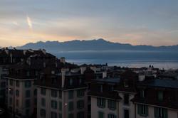 Lausanne02