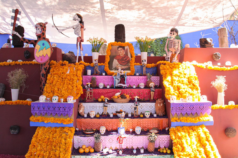 MexicoCity06