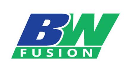 BW_Fus_logo.PNG