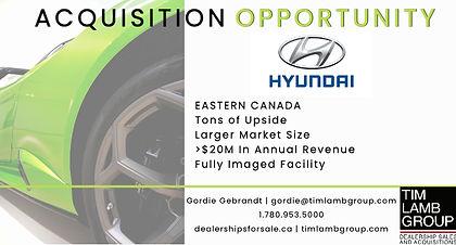 Gordie Hyundai.jpeg