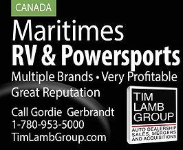TLG-Gerbrandt-MARITIMES-RV-8-18-2021.jpg