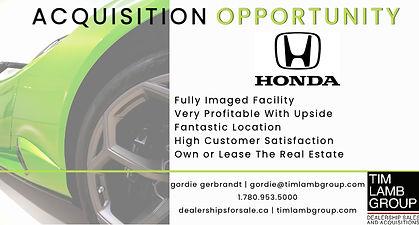 Gordie Honda.jpeg