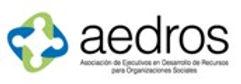 Logo AEDROS.jpg