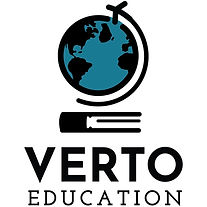 Verto-logo-V-full-normal%20(8)_edited.jp