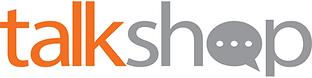 logo_v3-linkedin.png