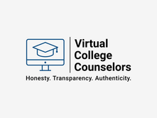 Virtual College Counselors Co-Founder Receives Prestigious CEP Credential