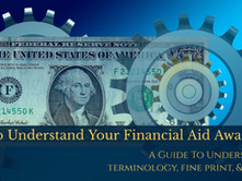How To Understand Your Financial Aid Award Letter