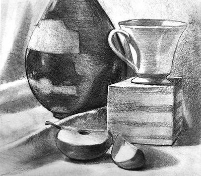 beginner drawing image.jpg
