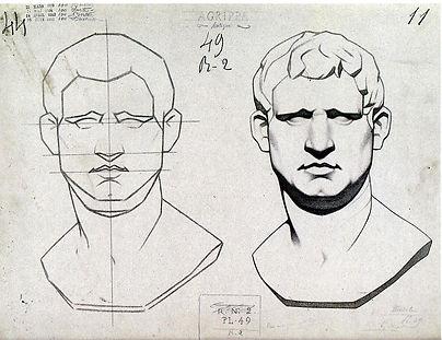 charles bargue portrait drawing.jpg