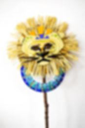 bandb-2018-DIY-Lion-Mask-Costume-1.jpg
