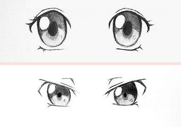 Manga-Eyes-1024x717.jpg