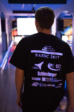 NAESC-6
