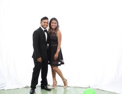 eball2017-134_34226592661_o