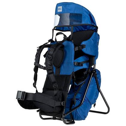 MEC Happy Trails Hiking Pack
