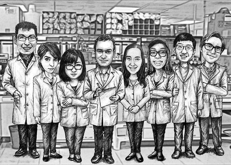 group cool caricature 2021 revision.jpg