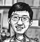 Russell%20lab%202018%20cartoon_edited.jp