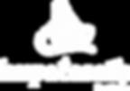 hupacasath_logo.a22f6f494d8d67a816d5531f