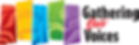 GOV-Logo-Horizontal-CMYK.png