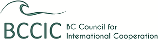 BCCICLogo_Overlay.png