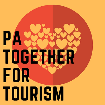 pa together for tourism.png
