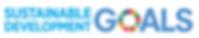 E_SDG_logo_No UN Emblem_horizontal_rgb.p