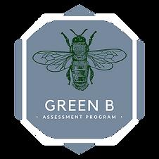 green B.png
