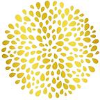 SLP-logo-social-media.png