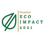 Finalist - Community Impact (1).png