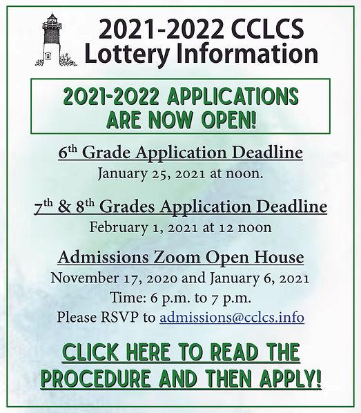 2021-22 Lottery website.jpg