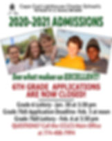 Admissions 6th closed web.jpg