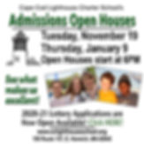 Admissions web online.jpg