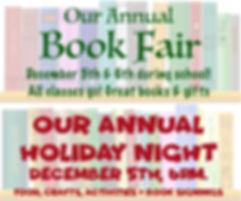 book fair fb.jpg