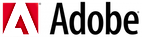 Adobe_Systems_Logo_002.svg_-600x158.png