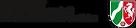 logo-AK_Kultur und Wissenschaft_Farbig_R