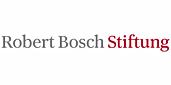 Robert_Bosch_Stiftung_01-300x150.png