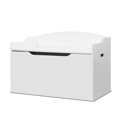 likable.com.au | Likable Storage | Treasure Chest