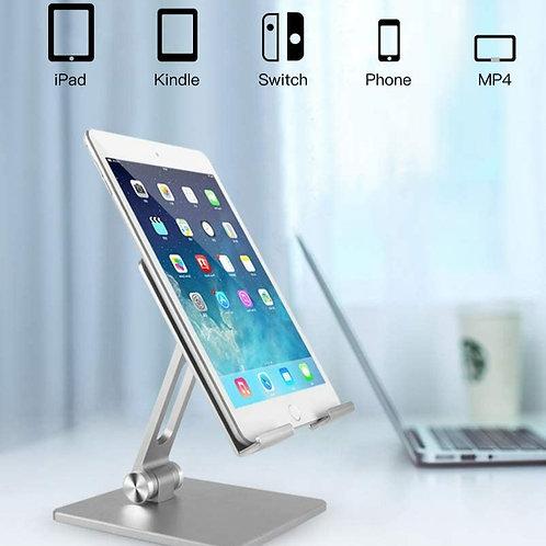 Likable Kids' Stuff   likable.com.au   Adjustable Universal Tablet Holder   iPad iPhone Smartphone holder